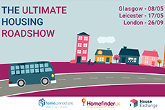 housing_roadshow