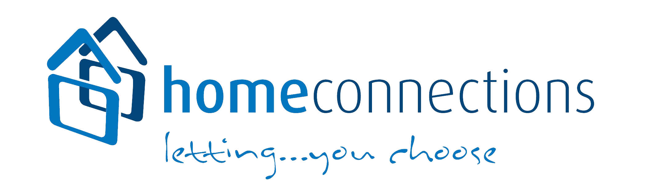 Homeconnections logo